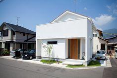 Mansions, House Styles, Outdoor Decor, Image, Home Decor, Facades, Luxury Houses, Interior Design, Home Interior Design
