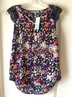 Amazing 55 Beautiful Stitch Fix Summer Style Inspiration from https://www.fashionetter.com/2017/04/26/beautiful-stitch-fix-summer-style-inspiration/