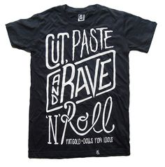 T-shirt design inspiration: All you need to know and more ...