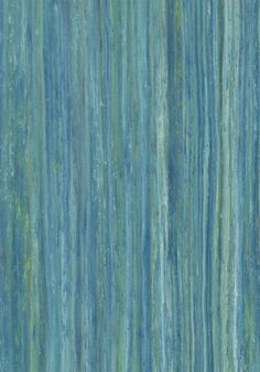 Forbo Marmoleum Striato - Natural Linoleum, Non-Toxic, Durable, sheet - Green Building Supply