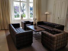 Steirerschlössl Red Bull Mateschitz Zeltweg Steiermark Red Bull, Couch, Furniture, Home Decor, Outdoor Camping, Settee, Decoration Home, Room Decor, Sofas