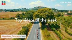 """Get inspired by the """"Top videos of the week"""" published at www.dronestagr.am :) Visit our Site: https://www.areagoods.com"""