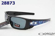 oakley fuel cell custom sunglasses black/black iridium