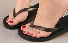 flickr feet - Google Search