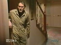 Corin breaks into the Powers house, House On Haunted Hill, Archive, Doctors, Opera, Soap, Opera House, Bar Soap, Soaps, The Doctor