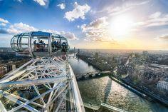 london-from-london-eye