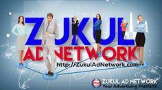 Zukul Ad Network Is Giving Away A Huge Bonus