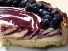 tarta cu must si branza dulce sectiune Sweet Desserts, Cheesecake, Good Food, Cooking Recipes, Vegetarian, Breakfast, Beverages, Pies, Alternative
