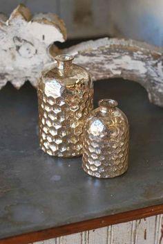 Notch Jar - Small & Large