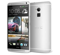 HTC Max One Smartphone Giveaway- ends 5/5