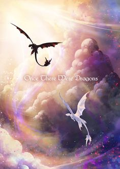 How to train your dragon by LuckyTraveller The Effective Pictures We Offer You About Lizards scales … Toothless Wallpaper, Fly Drawing, Night Fury Dragon, Toothless Dragon, Httyd Dragons, Dragon Artwork, Dragon Trainer, Dragon Pictures, Fantasy Dragon