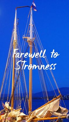 European Travel Tips, British Travel, New Travel, Family Travel, Moving To Scotland, Scotland Travel, Uk And Ie Destinations, Travel Advice, Travel Ideas