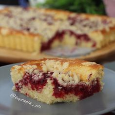 You should make this cake from the sour cherries before the end of the 👌🏻👌🏻👌🏻 six butter cake in the middle of the lightly sour cherry cookies on top parçacık, Cookie Recipes Honey Dessert, Dessert Bars, Easy Cake Recipes, Cookie Recipes, Cherry Cookies, Pudding Cake, Turkish Recipes, Perfect Food, No Bake Desserts