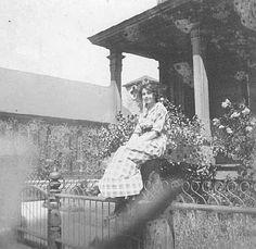 WandaGag1915