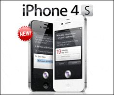 Free Smartphone Giveaway. iPhone 4S HTC Phones Motorola Android Phones