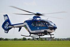 WEB LUXO - Aviação: Helicóptero de luxo - Eurocopter EC 135