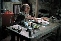 still-of-catherine-deneuve-in-le-sauvage-(1975)