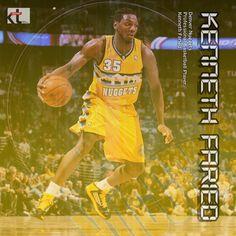 df28b13123c0 41 Best NBA images