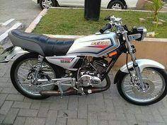 Medan, Yamaha, Motorcycle, King, Instagram, Motorcycles, Motorbikes, Choppers