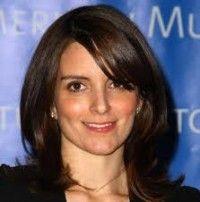 Paramount Lands Nancy Meyers-Tina Fey Comedy 'The Intern'