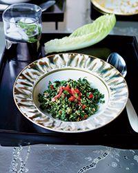 Cas patro march deia food n wine pinterest cas wine and food food n wine pinterest cas wine and food forumfinder Choice Image