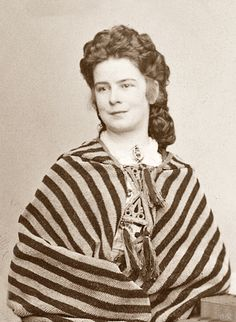 1000+ images about ~ ~ on Pinterest  Sissi, Austria and Empress sissi
