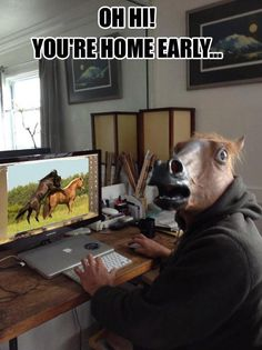 funny Crap | MEME – Oh crap - Funny Pictures, MEME and LOL by Funny Pictures Blog