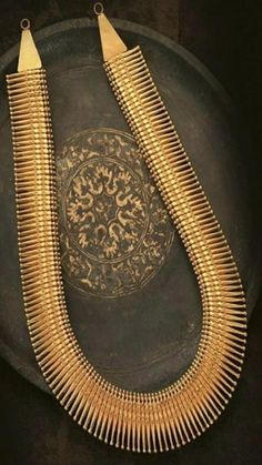 Bridal Jewelry, Gold Jewelry, Beaded Jewelry, Handmade Jewelry, Gold Necklace, Ethnic Jewelry, Indian Jewelry, Pink Mini Fridge, Antique Gold