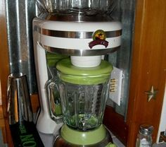 Buying a Margarita Machine for Sale to Create Various Types of Drinks Reviews Sales Discount and Cheap Price
