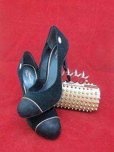 Acessórios de festa em promoção, acesse www.blacksuitdress.com.br #sapatodefesta #promoção #blacksuitdress