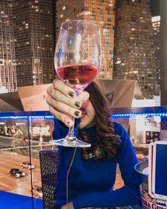 """5f51d135b22 Michele on Instagram  """"Nights in Vegas"""""""