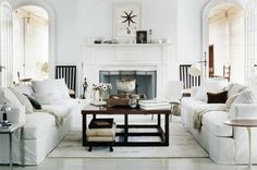 10 Budget Friendly Tricks Interior Designers Use to Create Luxurious Looking Spaces