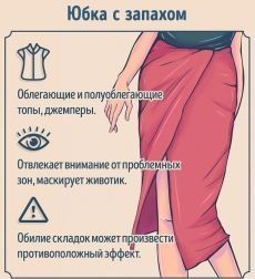 58 Trendy How To Wear Shoes Casual Stylists Fashion Sketchbook, Fashion Sketches, How To Wear Headbands, Fashion Vocabulary, Personal Image, Look Fashion, Fashion Design, Body Hacks, Glamour