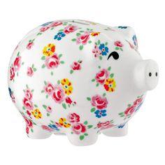 Piggy Bank | Cath Kidston |