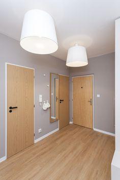 Svetlá predsieň Wall Lights, Lighting, Home Decor, Appliques, Decoration Home, Room Decor, Lights, Home Interior Design, Lightning