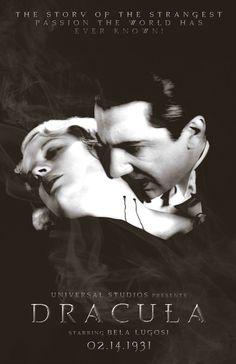 Dracula by Bram Stoker                                                       …