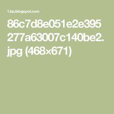 86c7d8e051e2e395277a63007c140be2.jpg (468×671)