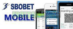 situs judi bola online terbaik yang menyediakan jadwal taruhan bola online terlengkap dan terbaik minimal deposit 50ribu untuk bermain Agen Judi Bola Sbobet Wap