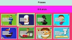 46 Ideas De Aula Acollida Comprensión Lectora Aula Lectura Comprensiva