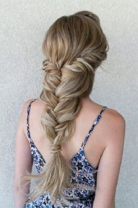 braids-hairstyles-ideas-17
