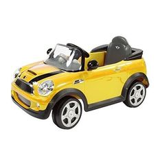 If you do not know what to look for when buying Mini Cooper Ride on Toy, it is not easy to make the right decision. There is a too big risk of choosing Mini Cooper Ride on Toy and being disappointed when you receive the product. Electric Scooter, Electric Cars, Electric Vehicle, Mini Cooper, Power Cars, Thing 1, Kids Ride On, Ride On Toys, Buy Buy Baby
