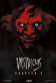 Resultado de imagen para insidious movie stills