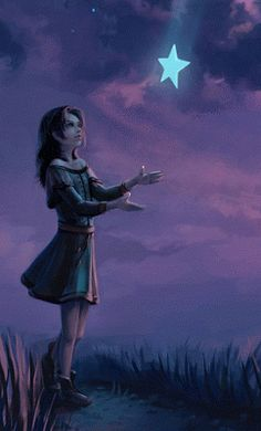 Make a wish - CLICK HERE ➡ http://www.myangelcardreadings.com/makeawish It's FREE to do! Artist of image: unknown