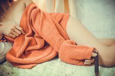 Photo about sweater for winter. Girl sleeping with sweater. Image of girl, sweater, winter - 106897651 Beauty Advice, Beauty Secrets, Beauty Hacks, Winter Girl, Girl Sleeping, Doterra Essential Oils, Girls Image, Smooth Skin, Beauty Trends