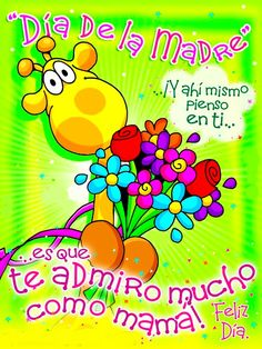 yungcaree - 0 results for holiday Free To Use Images, Happy Mothers Day, Holiday Parties, Finding Yourself, Xmas, Messages, Party, Mickey Mouse, Cactus
