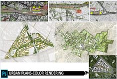 Fiverr freelancer will provide Landscape Design services and draw,render architectural and landscape site plan,floor plan including Renderings within 5 days Site Plan Design, Terrace Garden, Architecture Plan, Backyard Patio, Stuff To Do, Service Design, Most Beautiful Pictures, Landscape Design, Floor Plans