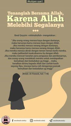 In syaa Allah Hadith Quotes, Allah Quotes, Muslim Quotes, Quran Quotes, Islamic Quotes Wallpaper, Islamic Love Quotes, Islamic Inspirational Quotes, Reminder Quotes, Self Reminder