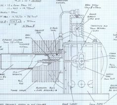 1000 images about stirling engine on pinterest stirling engine stirling and engine for Stirling engine plans design blueprints