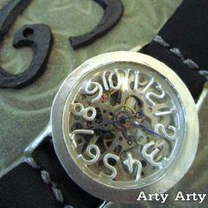 Arty Arty  SK CraftistSilver http://item.rakuten.co.jp/bon-eto/b6-jha-craftistsilver/