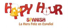 """Happy Hour Spanish"" is a website with a series of video tours around Spain. The videos are supported by subtitles, translations, exercises, tests, flashcards, photos & more"